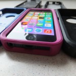 Otterbox cases and the iPhone 5/5S – Review