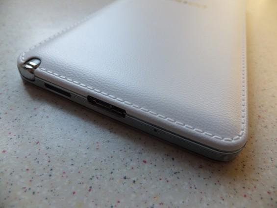 Samsung Galaxy Note 3 Pic13