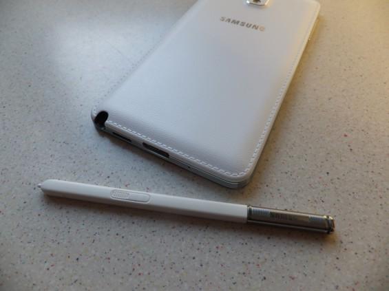 Samsung Galaxy Note 3 Pic19