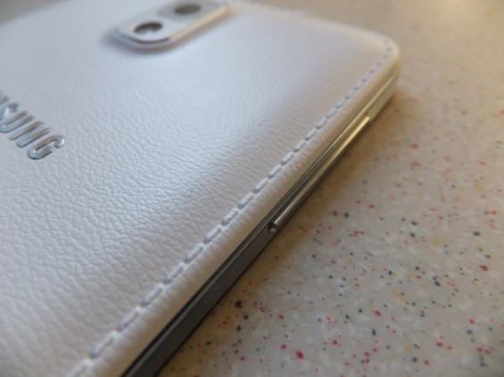 Samsung Galaxy Note 3 Pic20
