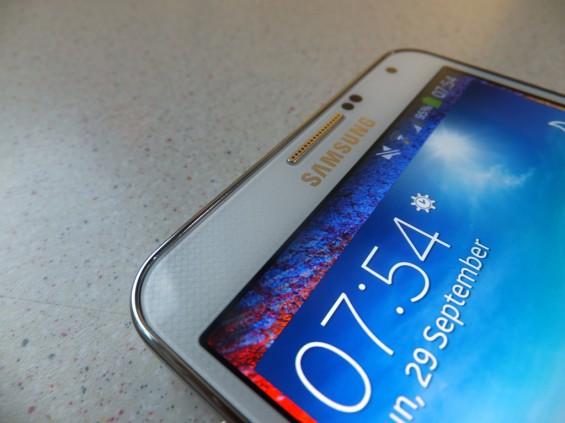 Samsung Galaxy Note 3 Pic4