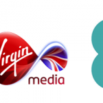 Virgin to continue using EE network