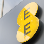 EE adds 14 more towns to 4G