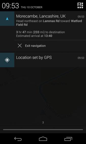 Screenshot 2013 10 10 09 53 25