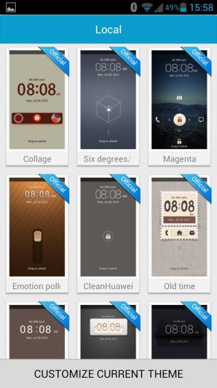 Screenshot 2013 10 13 15 58 06