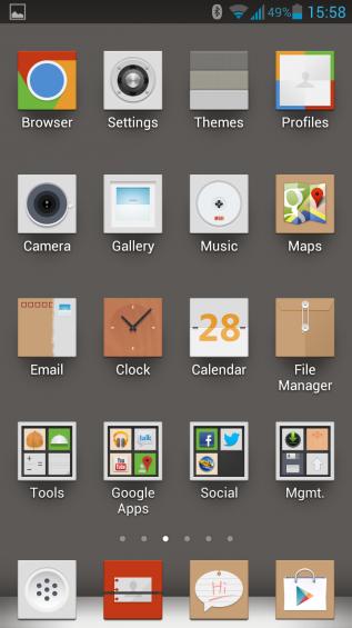 Screenshot 2013 10 13 15 58 26