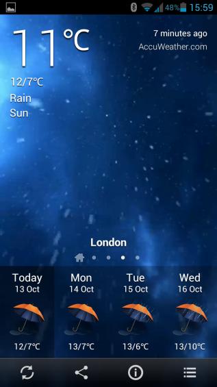 Screenshot 2013 10 13 15 59 03