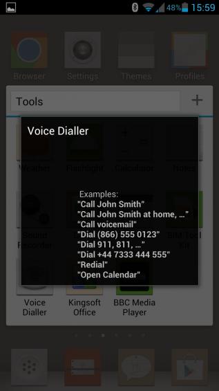 Screenshot 2013 10 13 15 59 46