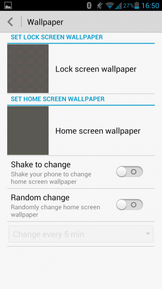 Screenshot 2013 10 13 16 50 18