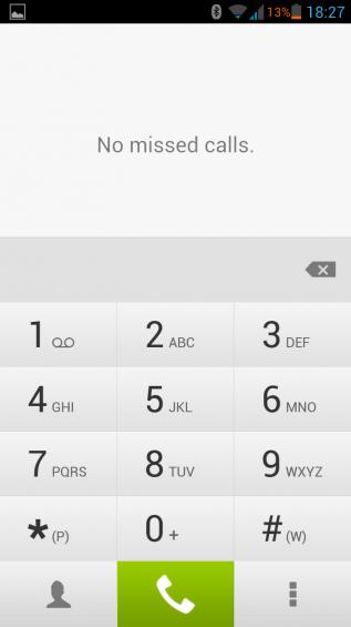 Screenshot 2013 10 13 18 27 55