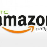 HTC Wandering into The Amazon?