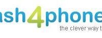 cash4phones-1