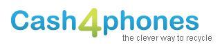 cash4phones 1