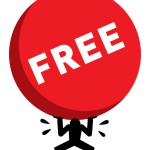 Opinion: Why is free not really free?