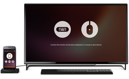 Ubuntu A Winner?