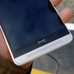 HTC One Max – Review
