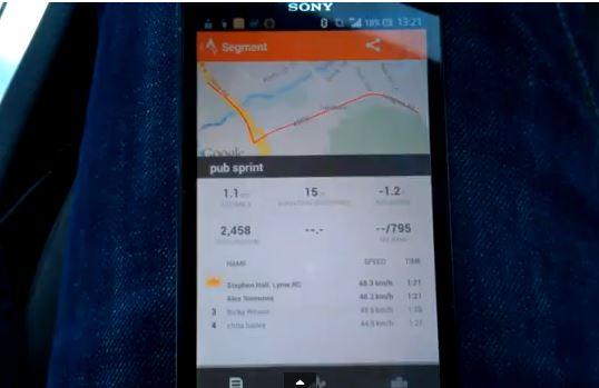 gps tracker1