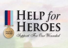 help hero