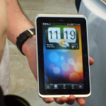 HTC working on a smartwatch and possibly even a tablet?