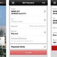 mobilebanking_screenshots_461x215