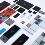 Motorola looks to be developing a Phonebloks-style phone