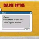 Get a free, real, disposable number in seconds