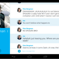 skype-4-4-tablet-messaging1