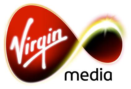 virgimedia