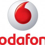 Vodafone 4G reaches 500,000 users