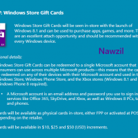 windows_store_card_tweet