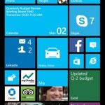 Windows Phone Update 3 Improvements revealed