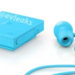 Nokia Guru image leaks out