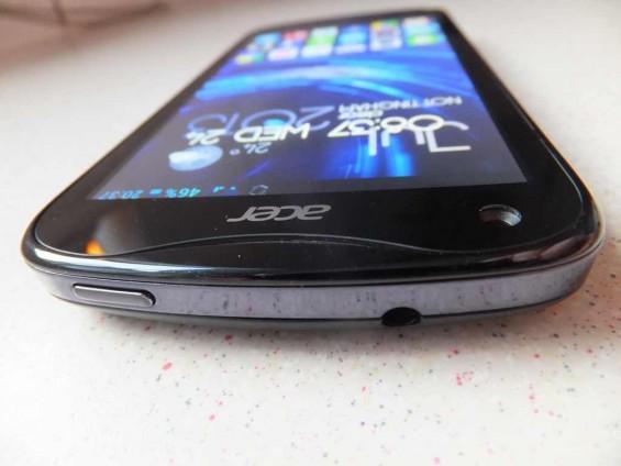 wpid Acer Liquid E2 Pic7.jpg
