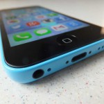 Got an iPhone 5c on 4G? You're probably the only one