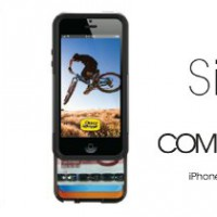 wpid-Commuter-Series-Wallet_Launch-Banner_OtterBox-site.png