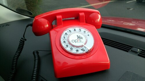 Opis 60s Classic Mobile Review