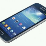Samsung Galaxy Express 2 heading to Vodafone