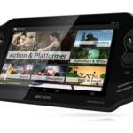 Archos announce the Gamepad 2