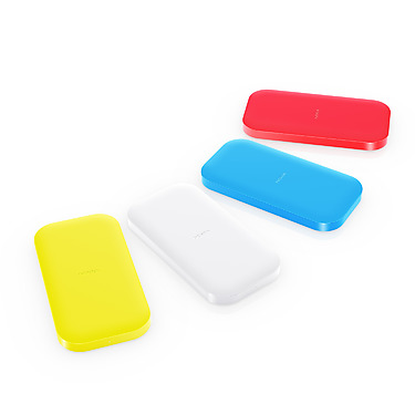 wpid Nokia Portable Wireless Charging Plate DC 50 colours.jpg
