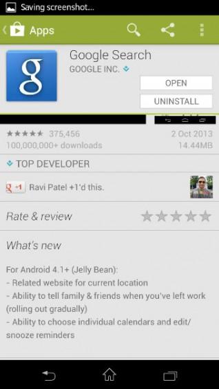 wpid Screenshot 2013 10 03 07 04 48.png
