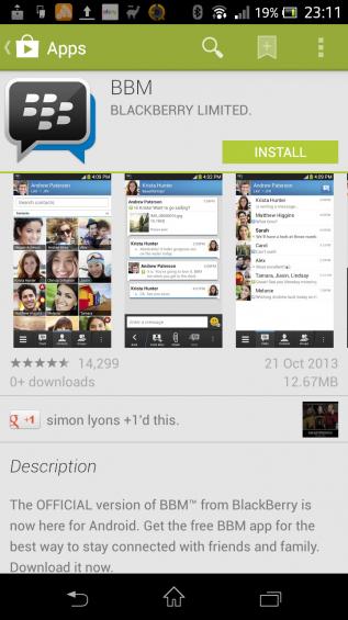 wpid Screenshot 2013 10 21 23 11 11.png