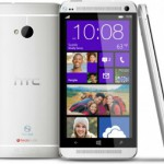 HTC and Microsoft discuss handsets
