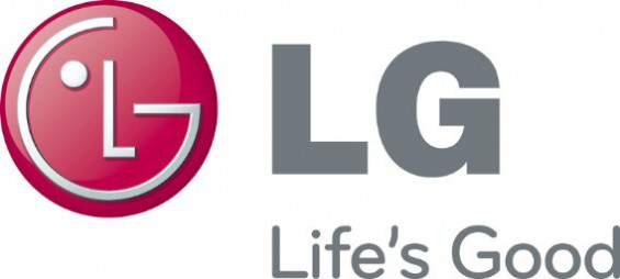 wpid logo.jpg