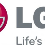 LG G Flex press renders appear