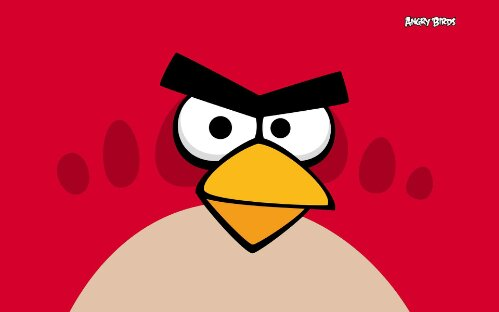 Angry Birds Go! Bringing you an early Christmas present December 11th