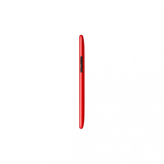 1200 nokia lumia 2520 right