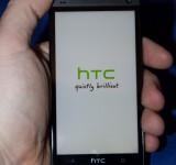 HTC One and Android   From an iPhone fans perspective