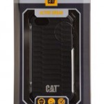 Cat iPhone 5/5S Case review