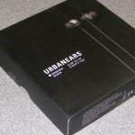 Kransen Urbanears Review
