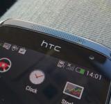 HTC Desire 500   Photo Special